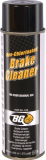 BG 413 Non-Chlorinated Brake Cleaner, 443ml